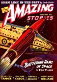 img - for Amazing Stories: February 1941 book / textbook / text book