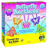 Creativity-For-Kids-Kit-Butterfly-Necklaces