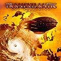 TRANSATALNTIC-THE WHIRLWIND