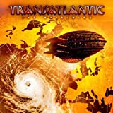 The Whirlwind ~ Transatlantic