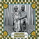 1990-1995 : Le Meilleur Des Ann�es Maliennes