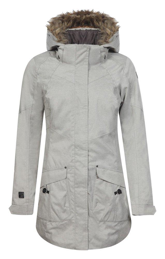 ICEPEAK Damen Coat Jenna bestellen