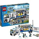 di LEGO (70)Acquista:  EUR 29,99  EUR 25,29 59 nuovo e usato da EUR 21,99