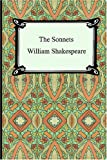 The Sonnets (Shakespeares Sonnets)