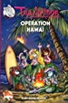 Operation Hawai n 15