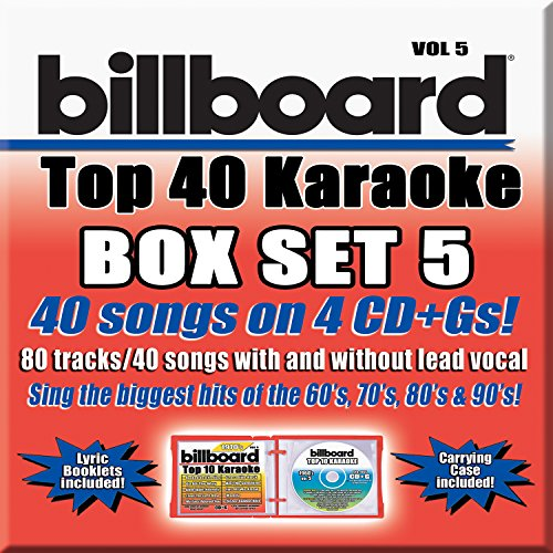 billboard-top-40-karaoke-box-set-vol-5-4-cd-g40-40-song-party-pack
