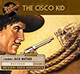 img - for The Cisco Kid, Volume 2 book / textbook / text book
