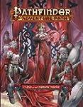 Pathfinder Adventure Path: Curse of t...
