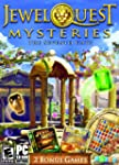 Jewel Quest Mysteries The Seventh Gat...