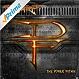 The Power Within (Special Edition)
