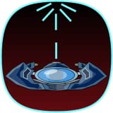 Galaxy Attack HD