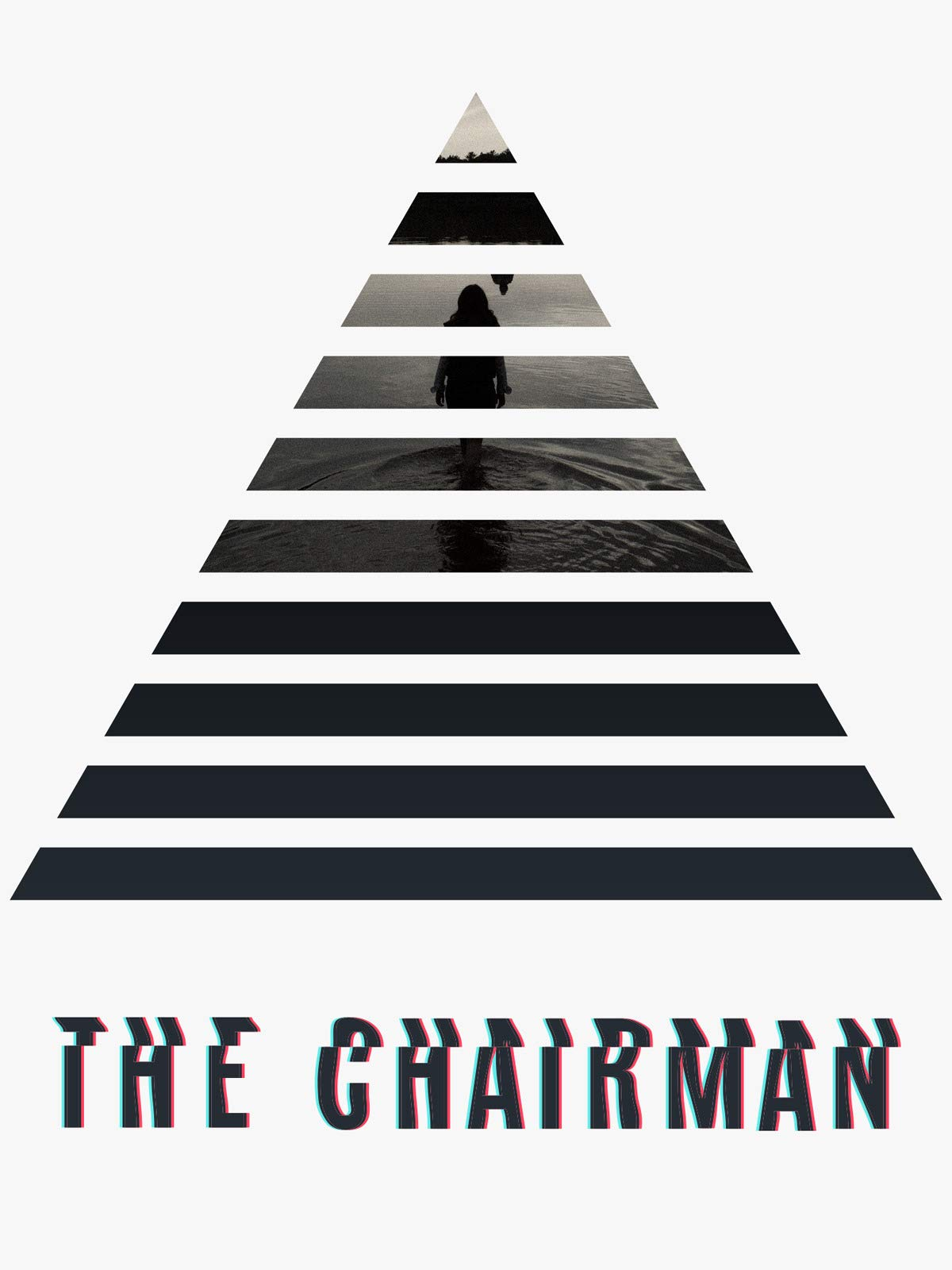 The Chairman on Amazon Prime Video UK