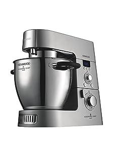 Kenwood KM094 Cooking Chef Küchenmaschine *Aktionspreis*, KM094Kundenbewertung und Beschreibung