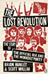 Lost Revolution, The