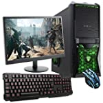 Fierce Ultra Fast Desktop, Office, Ho...