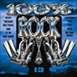 100 Prozent Rock Vol.3