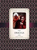 Image of Dracula (Classic Collection)