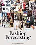 img - for Fashion Forecasting book / textbook / text book