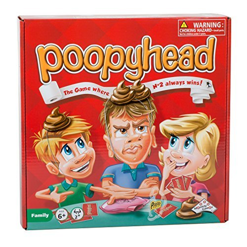 Poopyhead-Card-Game-The-Game-Where-Number-2-Always-Wins