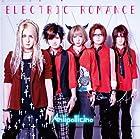 ELECTRIC ROMANCE [初回限定盤B](在庫あり。)