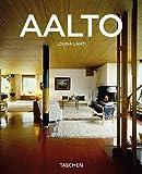 Alvar Aalto (Taschen Basic Architecture)