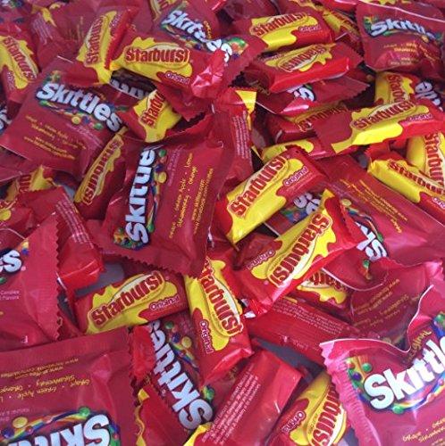 skittles-and-starburst-original-fun-size-candy-bag-2-pound