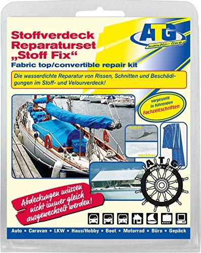 kit-de-reparation-pour-reparation-capote-baches-en-tissus-bateaux-voilier