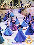 Rodgers and Hammersteins Cinderella (Vocal Selections)