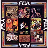 Box Set Vol 2by Fela Kuti