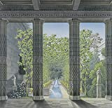 img - for Karl Friedrich Schinkel: Late Projects by Klaus Jan Philipp (2014-05-16) book / textbook / text book