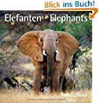 Elefanten - Elephants 2014. Trends &...