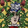 Image of album by The Story So Far