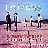 Way of Life:Anthology 1967-76