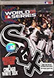 2005 World Series: Houston Astros vs. Chicago White Sox