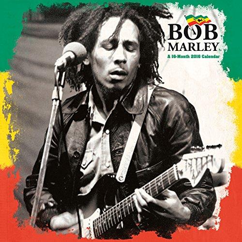 Bob Marley Death Quotes: Bob Marley Quotes