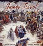 James Tissot: 160+ French Paintings (...