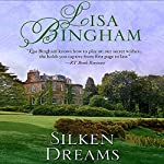 Silken Dreams | Lisa Bingham