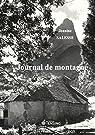 Journal de montagne par Salesse
