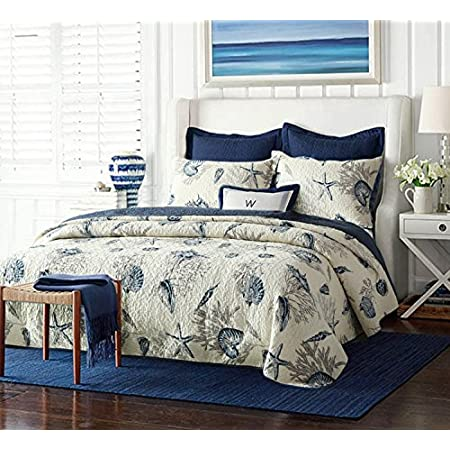 61kY18DHnzL._SS450_ Coral Bedding Sets and Coral Comforters