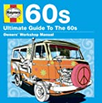 Haynes Ultimate Guide To The 60s