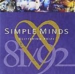 Glittering Prize : Simple Minds 1981-...