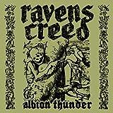 Albion Thunder