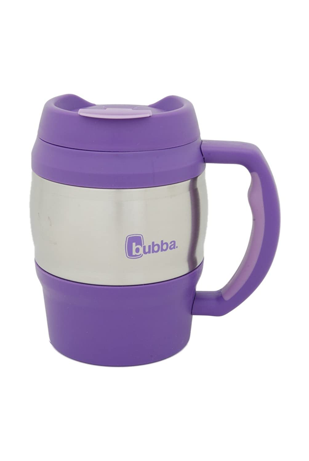 Image Result For Bubba Drinking Mugs