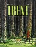Trent  Int�grale - T.01 � 03