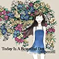 supercellの2ndアルバム「Today Is A Beautiful Day」3月発売