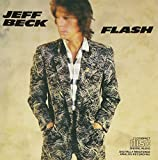 Flash by Jeff Beck (2008-04-01)