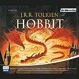 Der Hobbit: Das H�rspiel