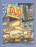 Taxi: A Book of City Words (081249315X) by Maestro, Betsy