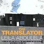 The Translator   Leila Aboulela