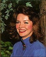 Lynne Tolley